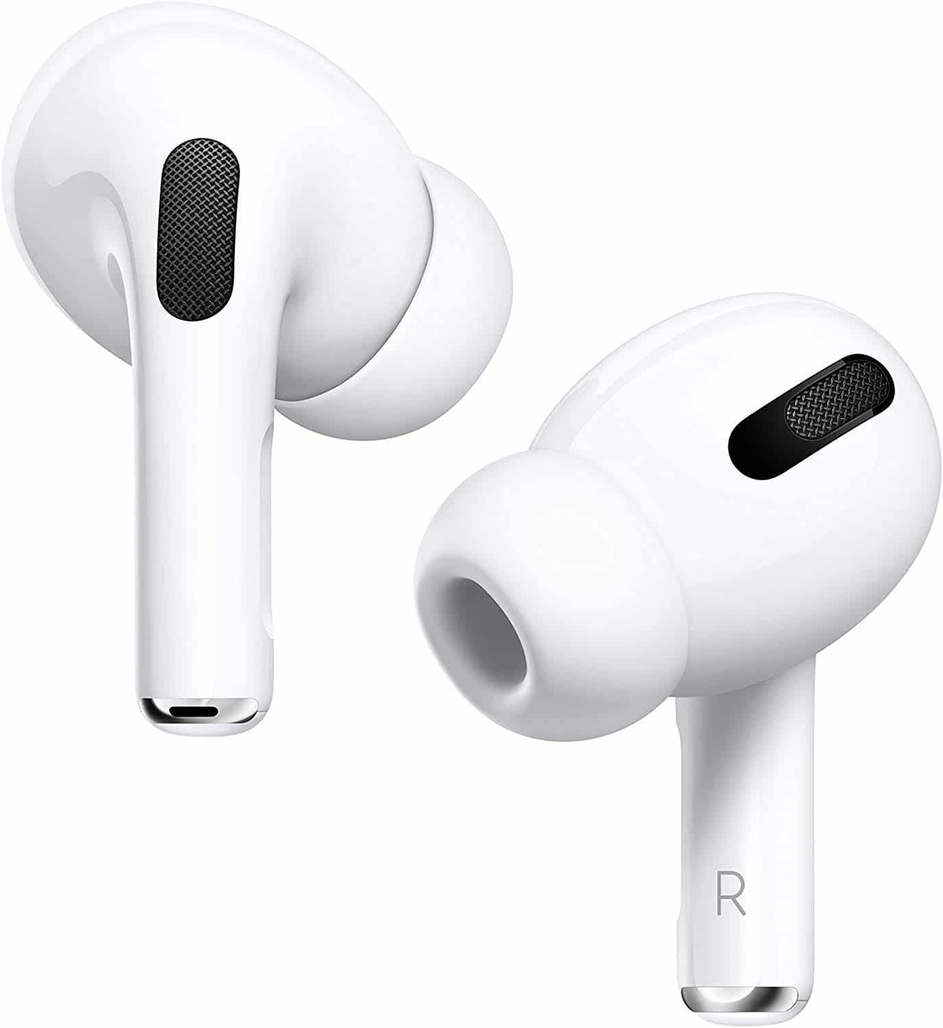 Apple AirPods Pro: A Complete Review