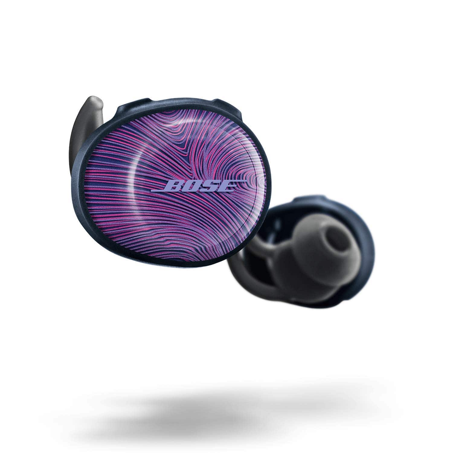Bose SoundSport Free Truly Wireless Sport Headphones: A Complete Review