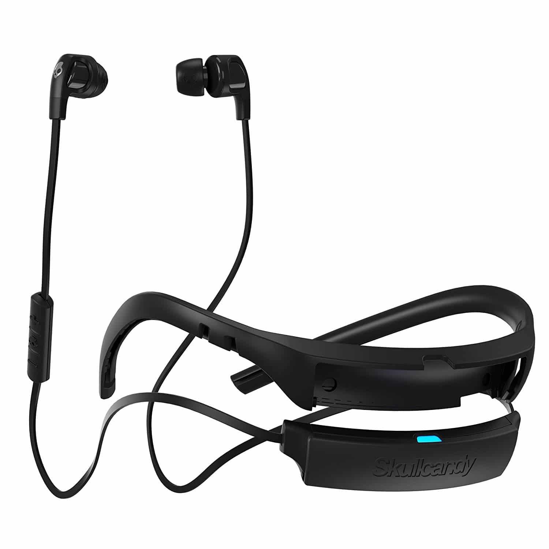 Skullcandy Smokin' Buds 2 Wireless in-Ear Earbud: A Complete Review