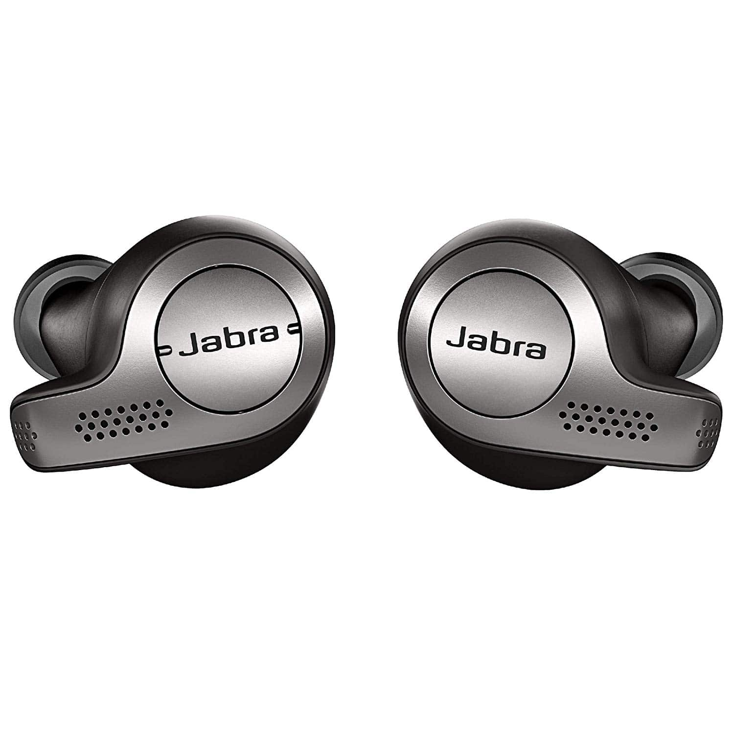 Jabra Elite 65t Earbuds: A Complete Review