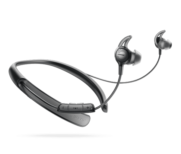 Bose QuietControl 30 Wireless Earbuds: A Complete Review