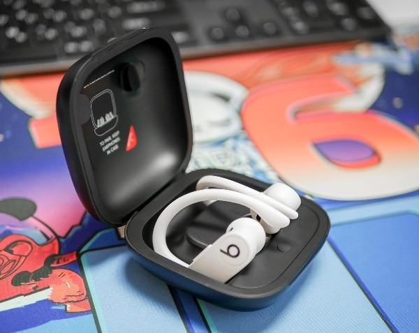 Powerbeats Pro Wireless Earphone
