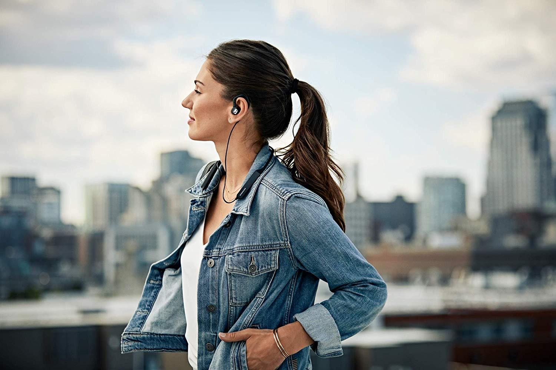 https://www.wirelessearbuds.best/product/sennheiser-ie-80s-bt-wireless-in-earbuds-a-complete-review/