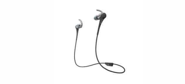 Sony MDR-AS800BT Wireless Earphones