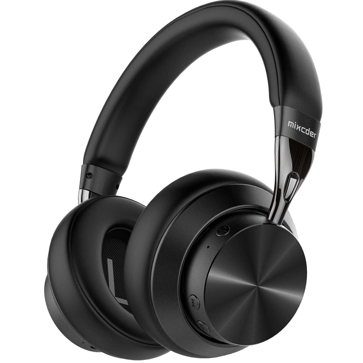 Mixcder E10 Wireless Headphones: A Complete Review