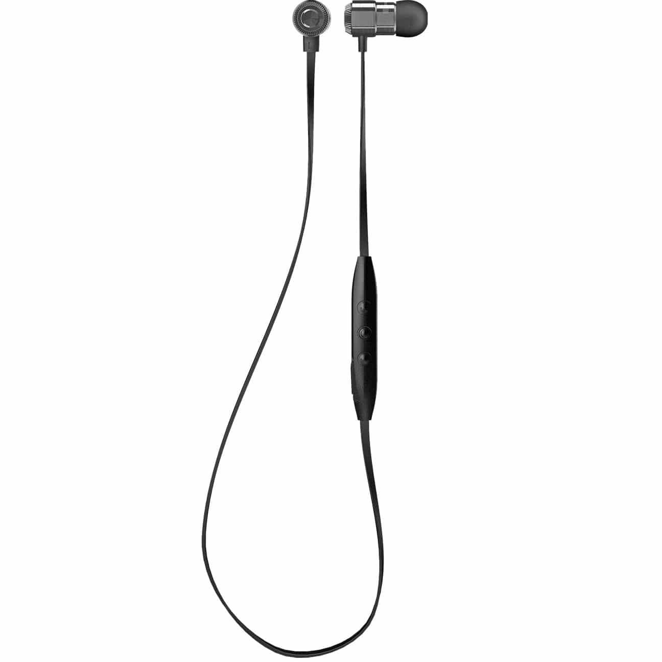 Beyerdynamic Byron BT Wireless Earbuds: A Complete Review