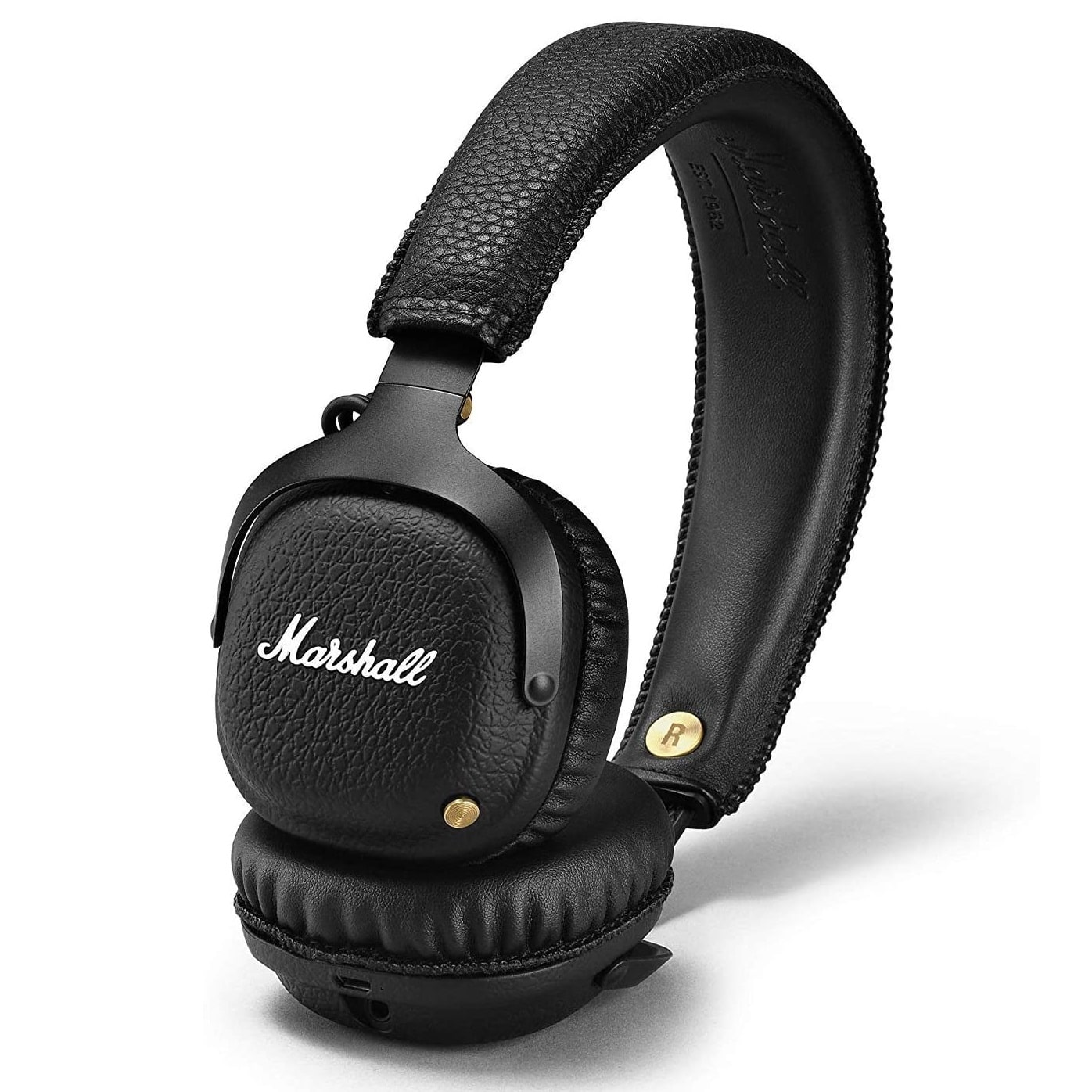 Marshall Mid Wireless Headphones: A Complete Review