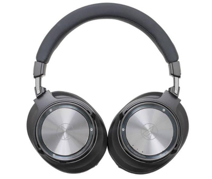 Audio-Technica DSR9BT