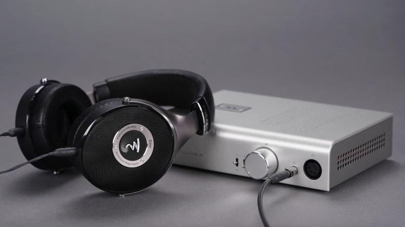 How to increase the bass in your headphones