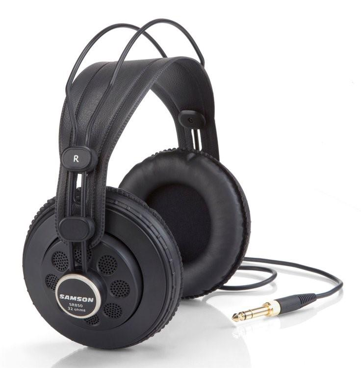 What characteristics should headphones have so that tomorrow you don't have to buy new ones?