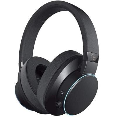 Creative SXFI Air Wireless Headphone: A Complete Review