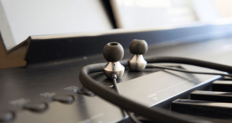 RHA MA650 Wireless Earbuds: A Complete Review