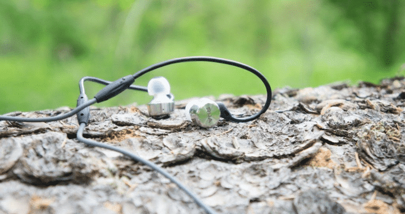 RHA MA750 headphones review