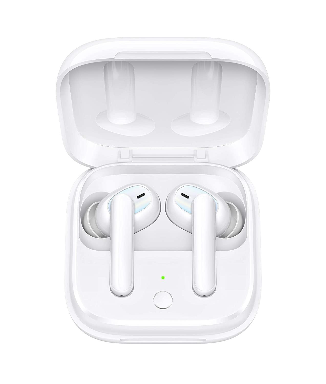 Oppo Enco W51 TWS Headphones Review