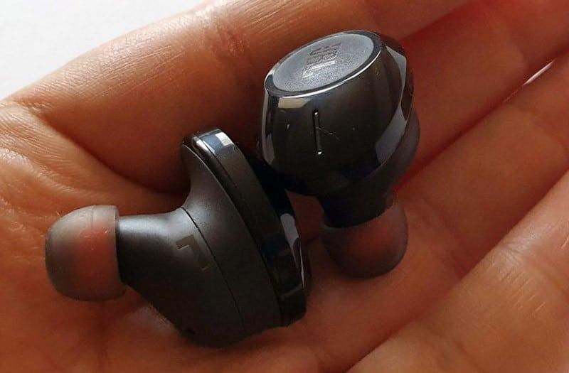 JBL Tune 120TWS Truly Wireless in-Ear Headphones