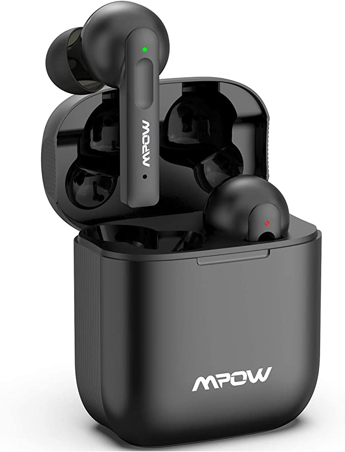Mpow X3 ANC Bluetooth Earbuds Review: Best value